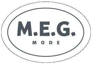 MEG mode Logo